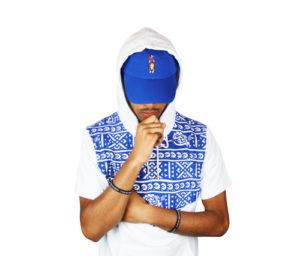 Blue+Promo+1+white+background